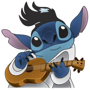stitch_as_elvis_by_kurumaki_kee-d300c1q